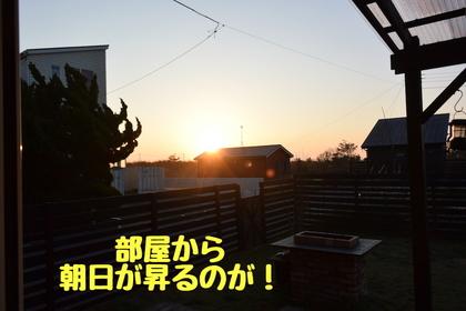 DSC_8729.JPG